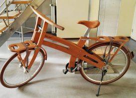 fietsonderdelen - Vanko BV